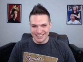 Doug Polk:Salomon Ponte有些过格
