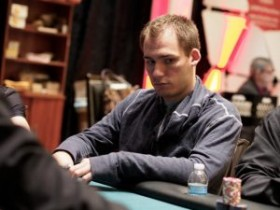Justin Bonomo推特炮轰扑克之星,称漏洞就是撒钱