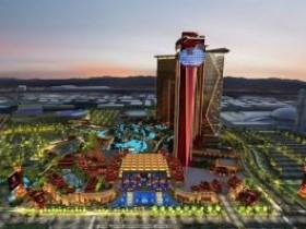 Resorts World Las Vegas开业时间延期;Paddy Power Betfair进军美DFS市场