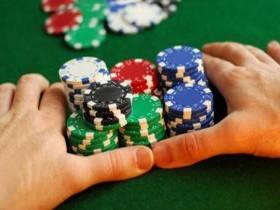 德州扑克技巧讲解 全押的时机和小窍门