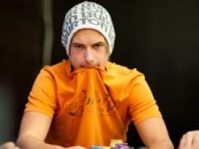 """Viktor """"Isildur1"""" Blom在两周之内收入超过$1,000,000"""