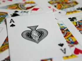 关于纸牌的10个趣事
