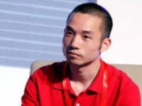 人人网原负责人因涉嫌开设非法赌场被中国警方批捕