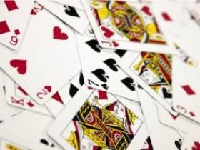 10步让你在牌场赢更多的钱