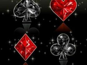 话题讨论:到底是打牌重要还是谈恋爱重要?