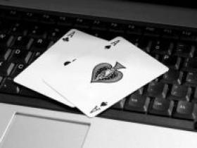 扑克生涯的止点和只和玩家自身有关