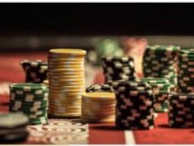 学习新类扑克的五点建议