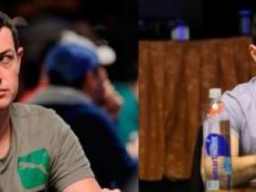 Dwan和Galfond将出席本周《深夜扑克》PLO现金局