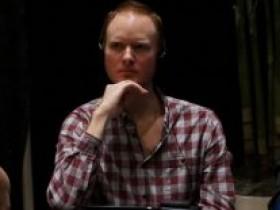 "Jon ""Pearljammer"" Turner收获个人扑克生涯首个WCOOP头衔"
