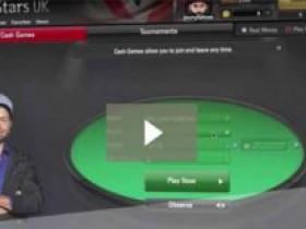 扑克之星取悦娱乐玩家,进一步扩大钱圈范围