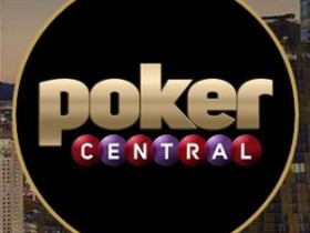 Poker Central将在PokerGO平台上推出Major Wager