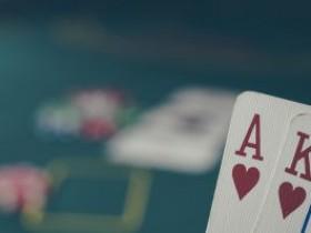 内华达州7月扑克产业收入创近6年来新高