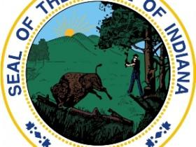 印第安纳州首家部落娱乐场将于10月营业