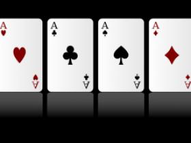 线上扑克赢钱的基本建议