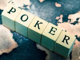 蜗牛扑克:出差打牌节约经费的5条建议
