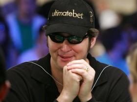 蜗牛扑克:扑克冠军向你解析面对说谎者时如何识别