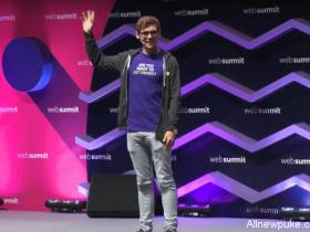 蜗牛扑克:这是我的征途,不是结局——Fedor Holz在全球网络峰会上发表演讲