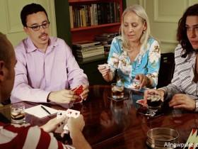 德州扑克跟我学:八个最基本的扑克礼仪