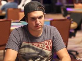 蜗牛扑克:Doug Polk成功牌手需要的五种特质