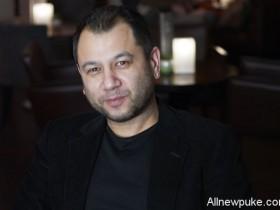 蜗牛扑克:Leon Tsoukernik借贷纠纷案,Rob Yong忍不住发声了!