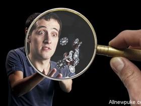 蜗牛扑克:如何识别业余扑克对手