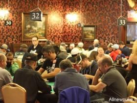 蜗牛扑克:成功诈唬的三个关键要素