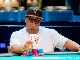 蜗牛扑克:Charles Johnson取得2017 WSOPC切罗基主赛事冠军