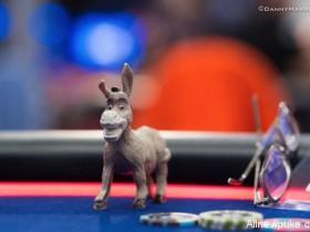 蜗牛扑克:你是否游戏太多起手牌?