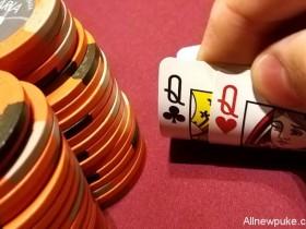 蜗牛扑克:高注额职业牌手解读三个专家级策略
