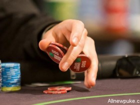 蜗牛扑克:作为翻前跟注者在不利位置游戏的三个秘诀