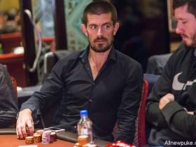 蜗牛扑克:Gus Hansen认为《Every Hand Revealed》毁了我的职业生涯
