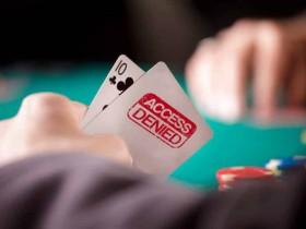 蜗牛扑克:最适合利用阻断牌效应的三个常见场合