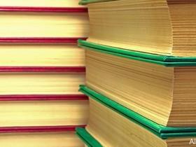 蜗牛扑克:你最应该阅读的两本扑克书
