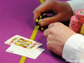 蜗牛扑克:学会读懂自己的范围