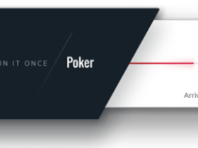 蜗牛扑克:Phil Galfond的网络扑克室将于今年开张