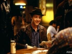蜗牛扑克:我在地下扑克室打牌的经历