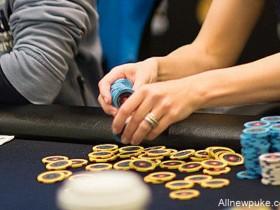 蜗牛扑克:不用亮牌即赢下底池的三种方法