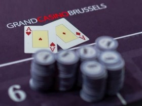 蜗牛扑克:拿到好牌翻前无人跟注?解决方法在此!