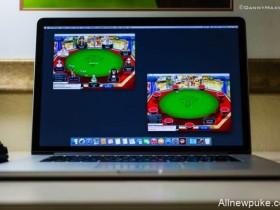 """蜗牛扑克:避免在微注额扑克""""上头""""的五个有效方法"""