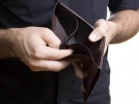 蜗牛扑克:Erick Lindgren新书352页都在借钱