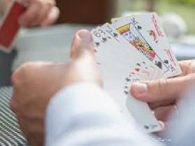蜗牛扑克:保持稳定牌绩的10点建议