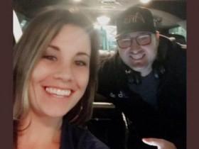 蜗牛扑克:Uber司机说Phil Hellmuth是个不给小费的吝啬鬼