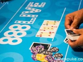蜗牛扑克小测验:你知道这些翻牌面的概率吗?