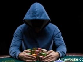 【蜗牛扑克】Jonathan Little谈扑克:建立形象和从你的形象中获利