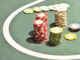 蜗牛扑克:没成牌的情况下怎么办?