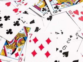 蜗牛扑克:线上扑克和线下扑克的10个不同之处