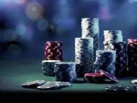 蜗牛扑克:如何去读对手的牌