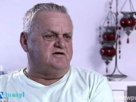 蜗牛扑克:一澳大利亚老人度假被骗走所有养老金