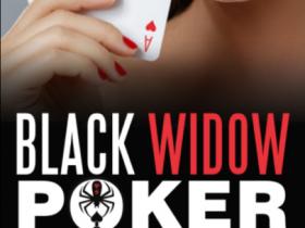 蜗牛扑克:不可思议,女扮男装参加今年的WSOP主赛事!