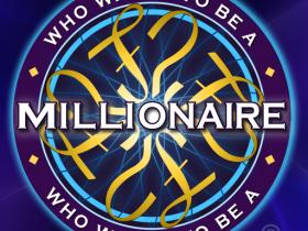 蜗牛扑克:扑克百万富翁群体的进化史